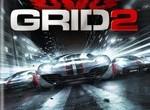 GRID 2 podněcuje hráče k rychlosti, vítězství a slávě ve světě automobilového motorsportu. Na hře se pracovalo po dobu dvou let, nyní je GRID2 ve fázi plného vývoje na poslední […]