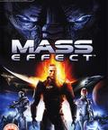 Akční sci-fi RPG Mass Effect otevírá první kapitolu příběhu o lidstvu v nedaleké budoucnosti (23. století), ve které se naše planeta stala členem v prosperující mezigalaktické společnosti. Lidstvo si teprve […]