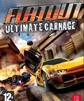 Ultimate Carnage je vylepšená verzedruhého dílu. Mnozí by řekli, že se jedná o datadisk, je to ovšem plná hra. Od předchozího dílu se liší především vylepšenou grafikou. Nově použitý engine […]