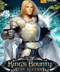 Graficky vypilovaná kombinace RPG a tahové strategie, nesoucí název hry, která předcházelasérii Heroes of Might and Magic(nejde o remake, spíše jen o znovu využití jména). Náplní hry je plnění hlavních […]