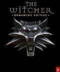Necelý rok po vydánípůvodní hryvyšla Rozšířená Edice, která se pohybuje na pomezí patche a datadisku. Jeden z důvodů vydání byl fakt, že v některých zemích chyběla většina bonusového materiálu, který […]