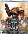 Druhý díl dynamické strategie ze světa Warhammer (Dawn of War) se definitivně odklání od klasických prvků žánru RTS. Budovatelská část, která byla už v prvním díle notně zjednodušena, byla odsunuta […]
