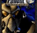 """fallout 2 je sequelem dnes již kultovního post-nukleárního RPGFallout. Příběh se tentokrát točí kolem GECKu, """"prastarého kufříku, který dokáže vše rozzelenat"""" – a který vaše (řádně zdegenerovaná) vesnice aktuálně potřebuje. […]"""