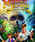 Remake slavné hry The Secret of Monkey Island v nové 2D High Definion grafice (celá hra je ručně překreslená do 1080i, všechny detaily jsou zachovány), s remasterovanou hudbou a zvuky a s […]