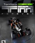 TrackMania Forever Nations je pokračováním úspěšné arkádové závodní hry TrackMania Nations. Princip hry je jednoduchý, projet danou trať v co nejrychlejším čase. Vše se odehrává v prostředí Stadium, kde řídíte […]