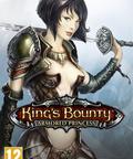 Ve stand-alone datadisku keKing's Bounty: The Legendsi zahrajete za princeznu Amélii, kterou znáte z původní hry ještě jako malou slečnu. Příběh datadisku ji zastihne o několik let později. Baal, jeden […]