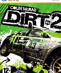 Colin McRae DiRT 2 je další hra ze sérieColin McRae. Je to také první hra vydaná po jeho smrti, proto se tvůrci rozhodli vytvořit hru, která by reflektovala jeho závodní […]