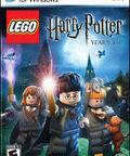 LEGO Harry Potter: Years 1-4 je dalším dílem herního studiaTraveller's Tales, kde se v hlavních rolích opět představí veleúspěšné kostičky dánské stavebnice Lego. Po herních převedeních sérií Star Wars, Indiana […]