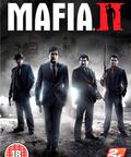 Mafia II je pokračování zejména v tuzemsku nesmírně oblíbené hryMafia: The City of Lost Heaven, které vychází po dlouholetém vývoji již pod hlavičkou2K Czech- přejmenovaného brněnského studiaIllusion Softworks(vývojáři původní hry), […]