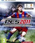 Pro Evolution Soccer 2011 je na PC osmým dílem ze sériePro Evolution Soccerod japonských Konami, která se sFIFouodEAkaždoročně utkává o nejlepší fotbalovou simulaci. Tvůrci hry se soustředili hlavně na realističnost […]