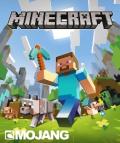 Minecraft je nezávislá budovatelská hra s otevřeným světem a velmi jednoduchou krychlovitou grafikou. První verze spatřila světlo světa již 17. května 2009 po zhruba týdnu vývoje a díky obrovskému úspěchu […]