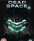 Tři roky po událostech původníhoDead Spacev roce 2417 je Isaac Clarke psychicky zcela na dně. Trpí těžkými depresemi a zdají se mu noční můry plné nekromorfů. Navíc se od událostí […]
