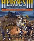 Heroes of Might and Magic III je pravděpodobně nejvíce oceňovaný dílsérie, která zatím čítá 6 dílů + datadisky. Hra vznikla v roce 1999 a prvotní přijetí bylo spíše vlažné. Po […]