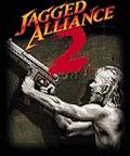 Jagged Alliance 2, pokračování herJagged AllianceaDeadly Games, je komplexní mix taktické hry, strategie a RPG. Jste vrženi do víru událostí v malé fiktivní zemičce třetího světa jménem Arulco, která je […]