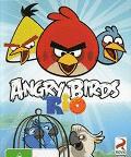Angy Birds Rio je pokračování úspěšné arkádyAngry Birds. Tvůrci do hry přidali pár nových ptáčku z filmu Rio a místo prasátek budete ničit přidrzlé opice. Nové levely jsou o poznání […]