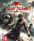 Dead Island začíná tradičním hybatelem dějů a to neznámou virovou nákazou. Po prohýřené noci se probouzíte v hotelovém pokoji a všude je slyšet pouze křik vyděšených lidí. Během několika minut […]