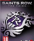 Saints Row: The Third je zatím nejnovější díl z poměrně oblíbené černohumorné sandboxové akčnísérie Saints Row, od studiaVolition, které se do pamětí hráčů zapsalo převážně díky značceRed Faction. Jejich nejnovější […]
