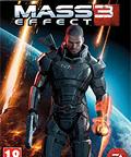 Mass Effect 3 je pokračování úspěšné sci-fisérie. Třetí díl je vyvrcholením a zakončením, které tak uzavírá veškeré větší i menší příběhy započaté v předešlých dvou dílech. Nosným bodem příběhu je […]