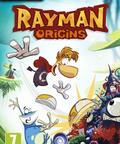 Rayman Origins je návratem sérieRaymanke klasické, ručně kreslené 2D plošinovce. Navazuje tak na stařičký první díl, jehož všichni následníci se přesunuli do již plně 3D světa. Hra začíná poklidně, kdy […]