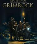 Legend of Grimrock je oldschool RPG dungeon inspirovaný hity jakoDungeon Master,Eye of the BeholderaUltima Underworld. Po vzoru prvních dvou jmenovaných her procházíte krok po kroku opuštěnou podzemní pevností vyhloubenou v […]