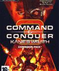 Datadisk ke hřeCommand & Conquer 3: Tiberium Warsze sérieCommand & Conquerpřidávající novou kampaň za Nod, která se zčásti odehrává před původní hrou. První část je před C&C 3, druhá část […]