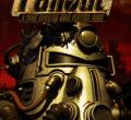 Příběh hry se odehrává v post-apokalyptickém světě, který prošel atomovou válkou, vyvolanou nedostatkem nerostných surovin. Ze světa se stala nehostinná pustina. Ti štastnější nalezli úkryt v podzemních krytech zvaných Vaulty. […]