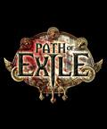 """Path of Exile je akční isometrické """"hack and slash"""" online RPG zasazené do temného fantasy světa Wraeclast. Pro postavu je na výběr mezi šesti třídami – duelista (duelist), čarodejnice (witch), […]"""
