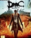 Děj DmC: Devil May Cry je zasazen do Limbo City, zdánlivě běžné moderní metropole. Právě odtud však lidstvu nenápadně vládnou démoni v čele se svým králem, Mundusem. Jeho absolutní vládě […]
