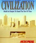 Civilization je jedna z prvních tahových strategií. Úkolem hráče je vybudovat co nejmocnější impérium, které přečká všechny historické epochy. Hra začíná v roce 4000 př.n.l. a může pokračovat až do […]
