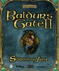 Pokud někdo považovalBaldurs gateza dokonalou hru, po chvíli hraní jeho plnohodnotného nástupce musel vše přehodnotit. Stejně jako první hra i BGII se odehrává ve světě zvaném Forgotten Realms a herní […]