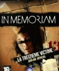 Tajemný vrah, známý pod jménemThe Phoenixje po roce od případu Jacka Lorskiho zpět. Znovu se vynořuje s dalším CD diskem, kde popisuje další sérii zločinů pomocí hádanek a šifrovaných zpráv. […]