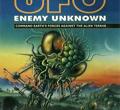 Za hrou UFO: Enemy Unknown stáli bratia Gollopovci, ktorí majú na svedomí také hry hernej histórie, akými sú Rebelstar, či Lasesquad. V hre sa im podarilo skĺbiť prvky ťahovej bojovej […]
