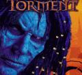 Planescape: Tormentje izometrické RPG založené na pravidlech Dungeons & Dragons (konkrétně druhé edice) z dílen již neexistující legendyBlack Isle Studios. Jako jediné CRPG vychází z jinak naprosto opomenutého settingu, kterým […]