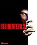 Resident Evil 2 je konverze jedné z nejslavnějších her na PSX. Jedná se o akční hororovou adventuru, ve které je hráč vystaven neustálému napětí, notným dávkám strachu a krvavým akcím. […]