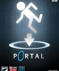 Portal od Valve, který je součástí kompilace her Orange Box, představuje prakticky žánr sám pro sebe: first-person logickou/skákací hru. V kůži hlavní hrdinky Chell se podílíte na testování vynálezu korporace […]