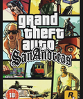 Grand Theft Auto: San Andreas je pátý díl v populárnísérii her GTA, která se dá specifikovat jako akční simulátor života běžného gangstera. Je to freeformová hra, kde si hráč může […]