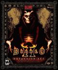 Diablo II: Lord of Destruction je prvním a jediným datadiskem proDiablo II. Poté, co hrdina v základní hře zabil Mephista a Diabla a zničil jejich kameny duše, objevuje se na […]