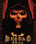 Příběh Diabla II navazuje na závěrprvního dílu. Hrdina, který porazil Diabla, si ve snaze potlačit ho vložil kámen duše do své hlavy. Diablo byl však silnější a hrdinu ovládl. Protože […]