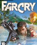 """Far Cry je FPS z kuchyně německého CryTeku, odehrávající se na nepojmenovaném tropickém souostroví (předlohou byly Maledivy v Indickém oceánu). Hráč se ujímá svalovce Jacka Carvera, chlapíka """"serious samovského"""" typu, […]"""
