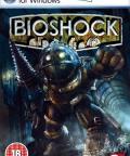 BioShock je hra zasazená do alternativní historie kolem šedesátých let minulého století. Vaše postava Jack havaruje s letadlem někde v Atlantickém oceánu. Na(ne)štěstí poblíž záhadného majáku, ve kterém nalezne výtah. […]