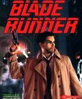 Blade Runner je adventura založená na prostředí stejnojmenného filmu od R.Scotta na motivy příběhu z pera Philipa K. Dicka. Hra se odehrává paralelně s filmem a je v ní mnoho […]