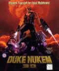 V této akci se ujímáte role Duke Nukema, galaktického ultracool drsňáka a musíte se pomocí toho nejmodernějšího a nejkrutějšího zbrojního arzenálu probít a prostřílet skrze stovky ultraemzáckých nepřátel, kteří přistáli […]