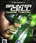Již třetí pokračování úspěšnésérie Splinter Cellz univerzaToma Clancyho. Příběh doznal změn a teď si již nebudete tolik jistí, kdo je ten špatný a kdo váš spojenec. Vše se točí kolem […]