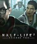 Poté, co se Alyx s Gordonem podařilo utéct z City 17 vHalf-Life 2: Episode One, musí společně najít cestu do základny White Forest, kde sídlí hlavní hnízdo odporu proti Combine. […]