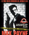 Příběh hry začíná, když po návratu domů nalezne newyorský policista Max Payne ve svém domě několik feťáků pod vlivem nové drogy Valkyrie, kteří ho ihned napadnou. Poté, co se s […]