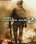 Příběh Modern Warfare začíná pět let po událostech vCall of Duty 4: Modern Warfare. Imran Zakhaev je mrtvý, a tak se může zdát, že je všem problémům konec. Ovšem opak […]