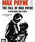 Druhý díl se odehrává 2 roky po událostech zMax Payne, kdy Max vyšetřuje podivnou sérii vražd. Setkává se také s Monou Sax, postavou z prvního dílu, po které nyní jdou […]