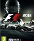 F1 2013 obsahuje všechny vozy, okruhy a jezdce ze sezony 2013. Hráči tak mohou závodit za Lewise Hamiltona v jeho Mercedesu, či za Sergia Pereze, člena stáje Maclaren-Mercedes. Hra obsahuje […]