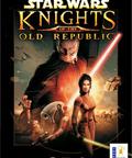 Hra se odehrává 4000 let před dějem klasické filmové ságy Star Wars. Republika byla oslabena ve válce s Mandaloriany a teď přichází nová hrozba, navrátivší se rytíři Jedi, Revan a […]