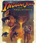 Narozdíl od svého předchůdceIndiana Jones and the Last Crusade: The Graphic Adventure, který v lecčem kopíroval příběh filmu, disponuje Fate of Atlantis svým vlastním scénářem. Tentokrát nás děj zavede do […]